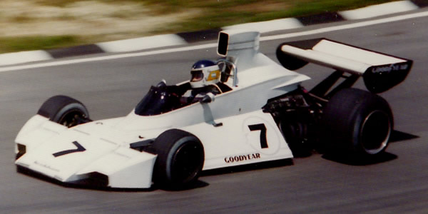 BrabhamBT44-Reutemann-GB74-600x300.jpg