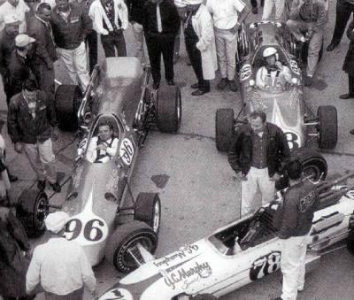 Eiserts-Indy66-400x.jpg