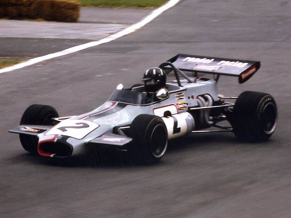 Brabham Bt36 Car By Car Histories Oldracingcars Com