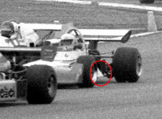 SurteesTS15A-Meier-Silverstone1975-blown