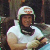 Can Am Car >> Tony Bettenhausen « OldRacingCars.com
