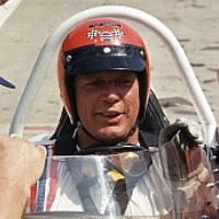 Jud Larson 171 Oldracingcars Com