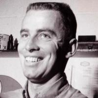 Bobby Marshman 171 Oldracingcars Com