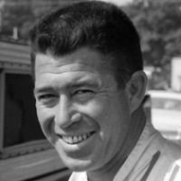 Roger Mccluskey 171 Oldracingcars Com