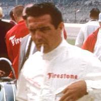 Used Cars Indianapolis >> Bud Tingelstad « OldRacingCars.com