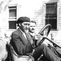 Erwin Bergdoll 171 Oldracingcars Com